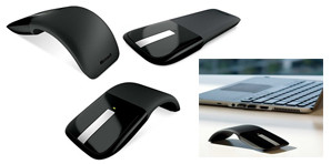 microsoft-arc-touch-mouse-1_thumb