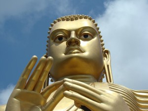 buddha-183740_640