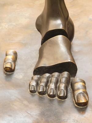 foot-9330_640