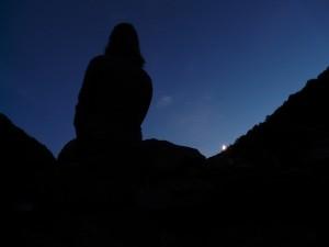 night-3072_640