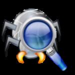 seo_optimization