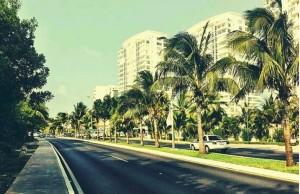Cancun_Nomadi_Digitali_Destinazioni