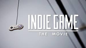 indie_game