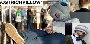Ostrich-Pillow3