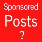 Post_Sponsorizzati