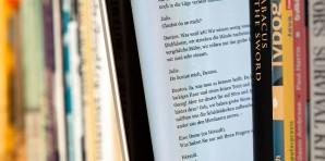 pubblicare-e-vendere-un-ebook-su-amazon
