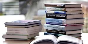 Promuovere un eBook su Amazon