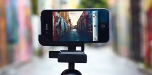 Realizzare Un Video Professionale Con lo Smartphone