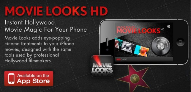 movie_looks_hd