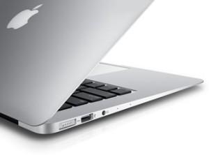 macbook_air_12