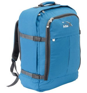 metz-44l-backpack