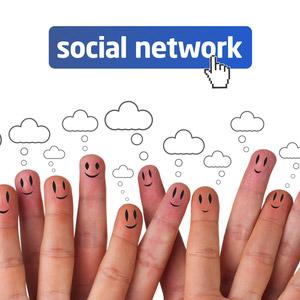 europa-privacy-socialnetwork