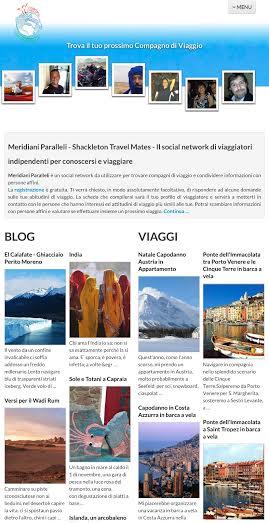 homepage_verticale