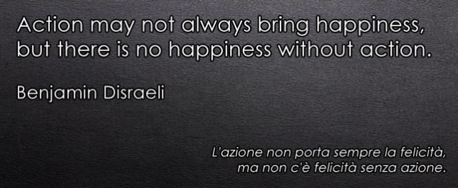 disraeli3