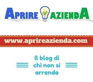 Banner-Aprire Azienda