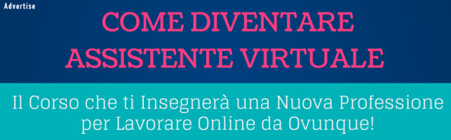 Come-Diventare-Assistente-Virtuale(1)