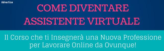 Come-Diventare-Assistente-Virtuale(1)