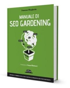 SEo_gardening