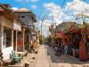 Destinazioni per Nomadi Digitali: Ubud, Bali
