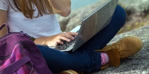 vantaggi di lavorare online
