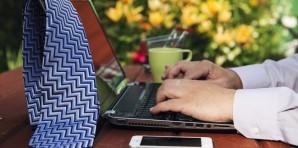 Proporsi come Freelance o Web Agency?
