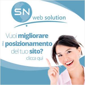 Banner_Stefano_Natale