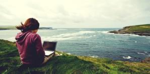 Destinazioni per nomadi digitali : Regno Unito