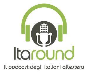 Banner_Enrico_Maggiolo