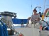 Lasciare Un Lavoro a NYC per Vivere in Barca
