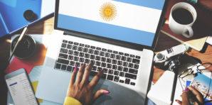 Argentina per Nomadi Digitali