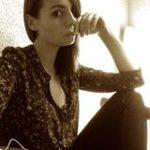 Elena Carlotta Manavis
