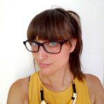 Sara Gioria