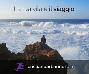 Banner- cristianbarbarino