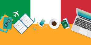 Pagare le giuste tasse in Italia