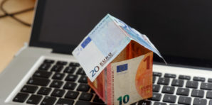 Residenza Fiscale per Nomadi Digitali