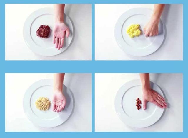 cibo2