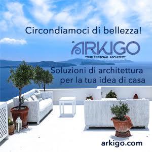 Banner_Ursula_Riccardo