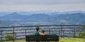 Viaggiare e Lavorare da Nomadi