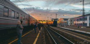 nomadi-digitali-in-treno