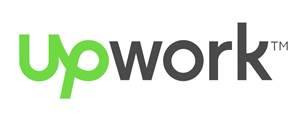 upwork-logo-2