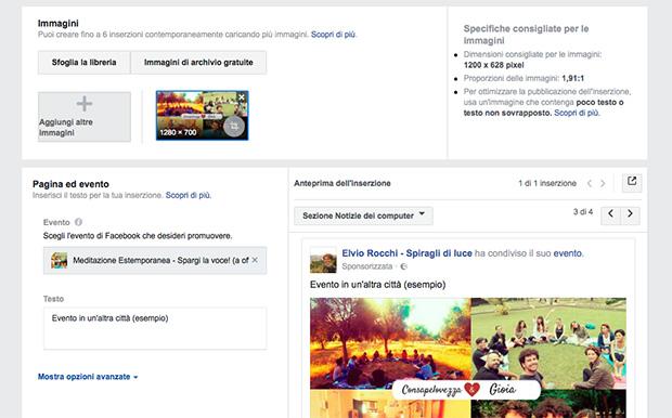 facebook-ads-grafica