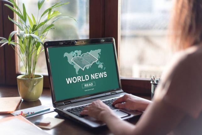 girare-il-mondo-lavorando-online