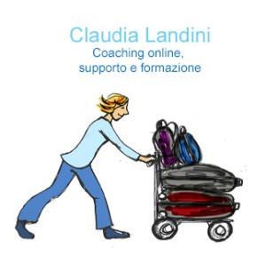Banner_Claudia