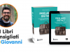 Freelance Digitali: il libro