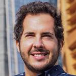 Cristian Barbarino