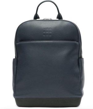 Moleskine-pro-backpack