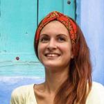 Eleonora Truzzi